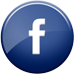 Chiro Jap op Facebook!